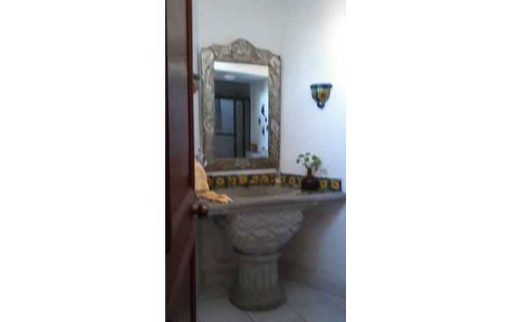 Foto de casa en venta en  , tabachines, cuernavaca, morelos, 1227447 No. 11