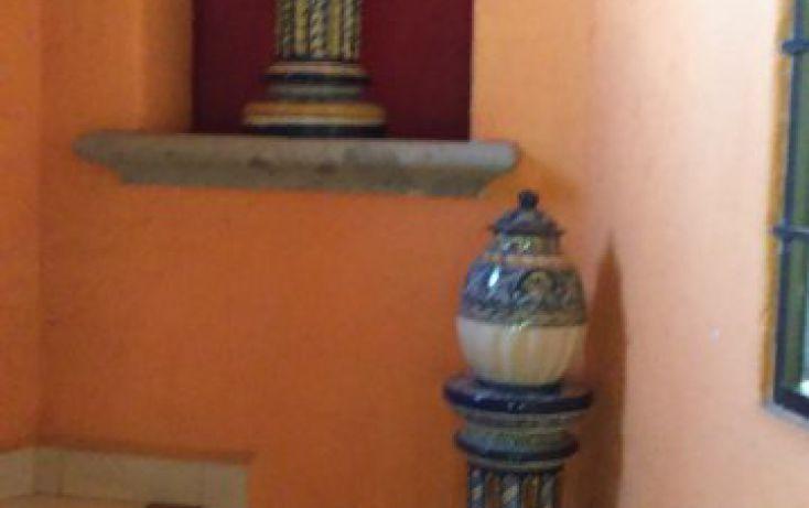 Foto de casa en venta en, tabachines, cuernavaca, morelos, 1227447 no 13