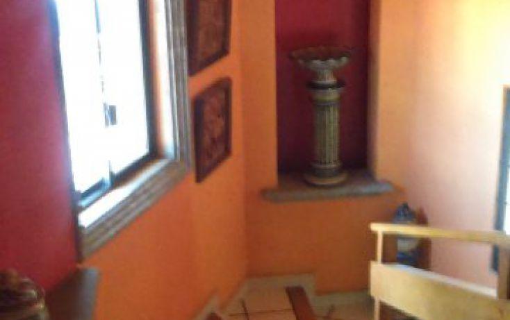 Foto de casa en venta en, tabachines, cuernavaca, morelos, 1227447 no 14