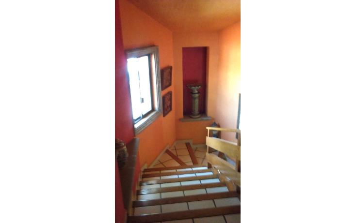 Foto de casa en venta en  , tabachines, cuernavaca, morelos, 1227447 No. 14