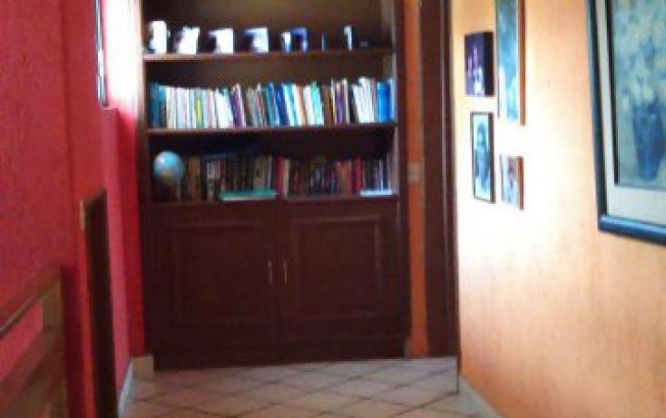 Foto de casa en venta en, tabachines, cuernavaca, morelos, 1227447 no 15
