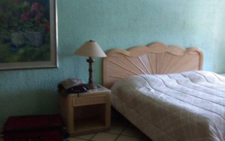 Foto de casa en venta en, tabachines, cuernavaca, morelos, 1227447 no 17