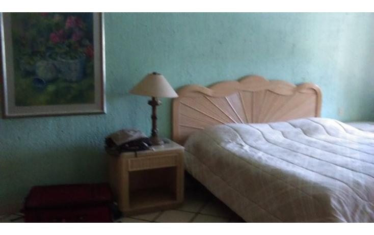Foto de casa en venta en  , tabachines, cuernavaca, morelos, 1227447 No. 17