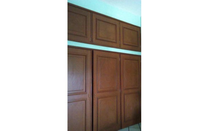 Foto de casa en venta en  , tabachines, cuernavaca, morelos, 1227447 No. 18