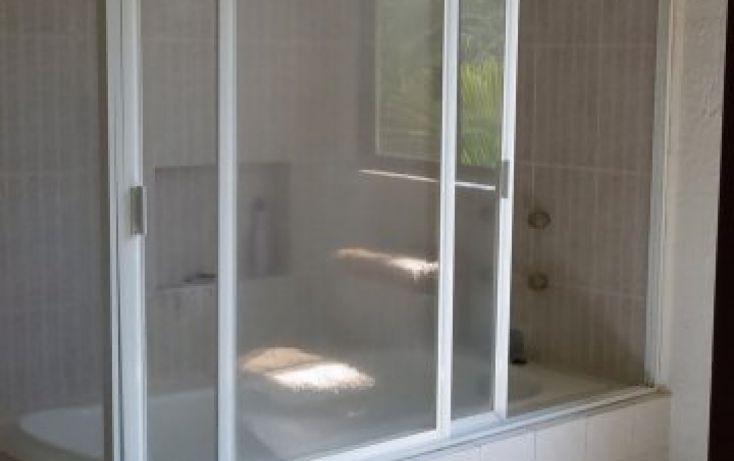 Foto de casa en venta en, tabachines, cuernavaca, morelos, 1227447 no 20