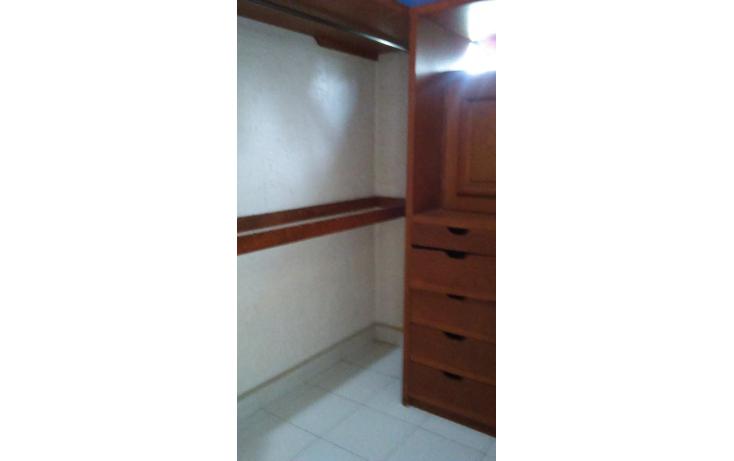 Foto de casa en venta en  , tabachines, cuernavaca, morelos, 1227447 No. 21