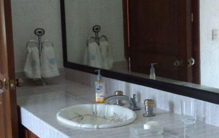 Foto de casa en venta en, tabachines, cuernavaca, morelos, 1227447 no 22