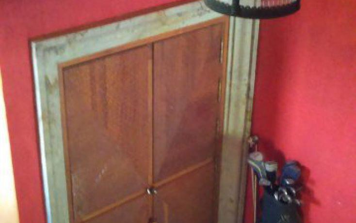 Foto de casa en venta en, tabachines, cuernavaca, morelos, 1227447 no 23