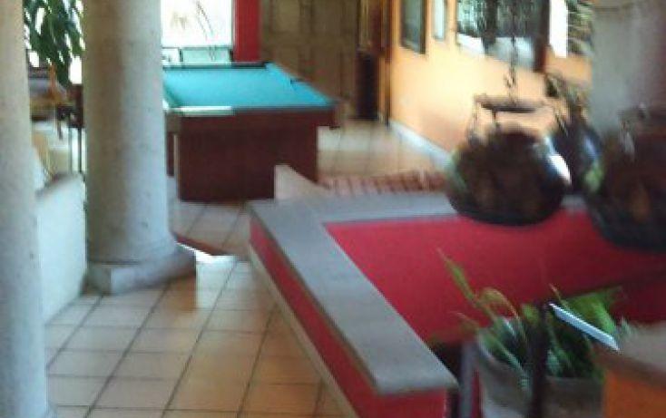 Foto de casa en venta en, tabachines, cuernavaca, morelos, 1227447 no 24