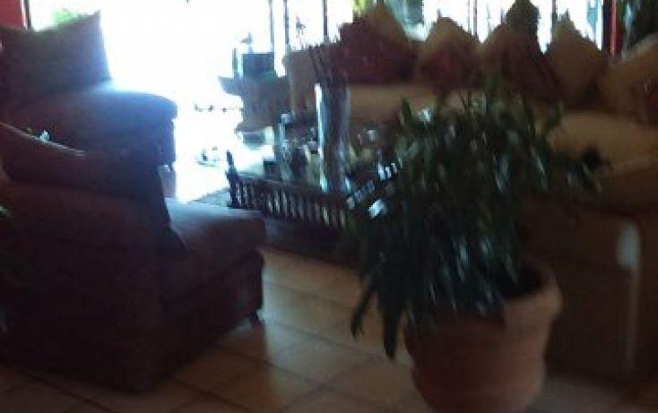 Foto de casa en venta en, tabachines, cuernavaca, morelos, 1227447 no 25
