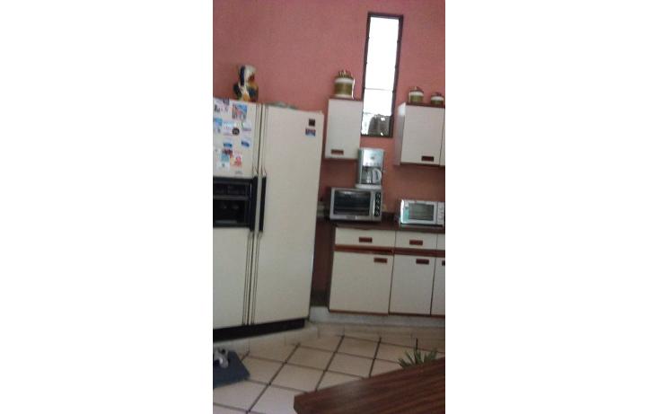 Foto de casa en venta en  , tabachines, cuernavaca, morelos, 1227447 No. 26