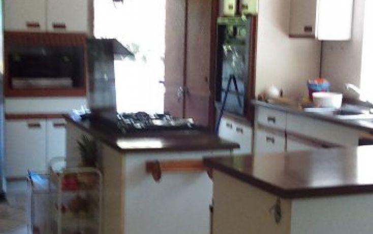 Foto de casa en venta en, tabachines, cuernavaca, morelos, 1227447 no 27