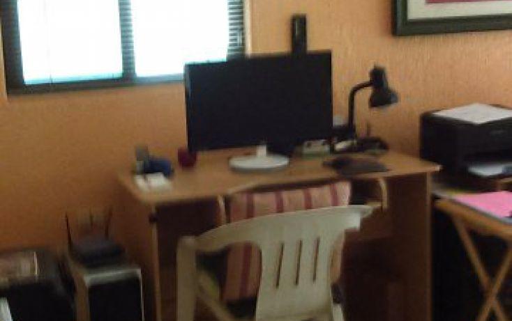 Foto de casa en venta en, tabachines, cuernavaca, morelos, 1227447 no 28