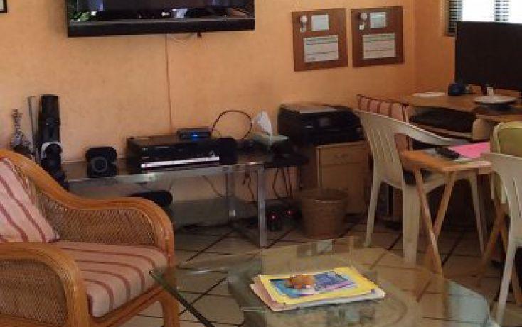 Foto de casa en venta en, tabachines, cuernavaca, morelos, 1227447 no 29