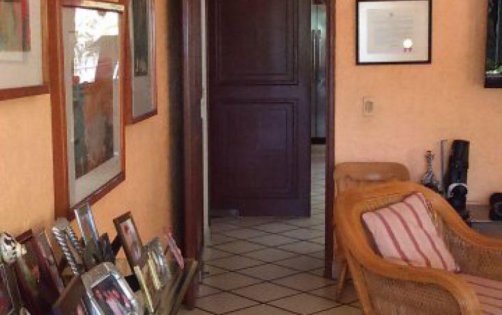 Foto de casa en venta en, tabachines, cuernavaca, morelos, 1227447 no 30