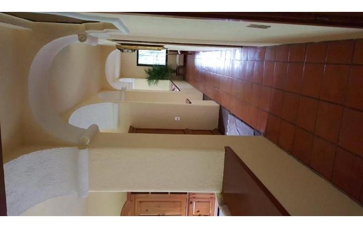 Foto de casa en renta en  , tabachines, cuernavaca, morelos, 1229587 No. 15