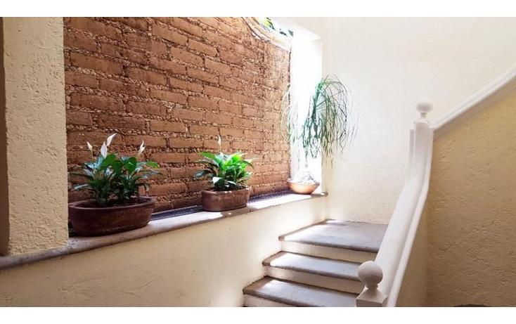 Foto de casa en renta en  , tabachines, cuernavaca, morelos, 1229587 No. 19