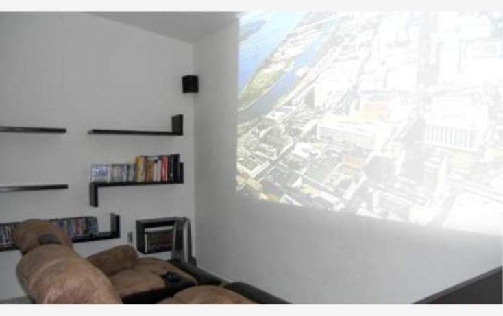 Foto de casa en venta en  , tabachines, cuernavaca, morelos, 1485451 No. 04