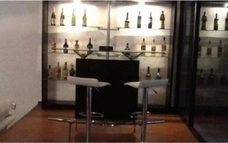 Foto de casa en venta en, tabachines, cuernavaca, morelos, 1485451 no 07