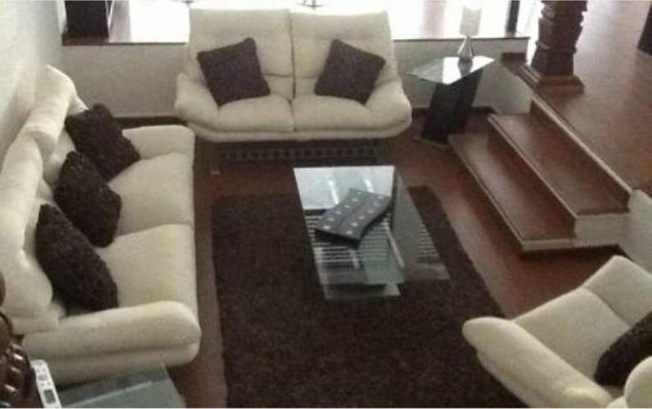 Foto de casa en venta en  , tabachines, cuernavaca, morelos, 1485451 No. 08