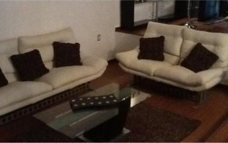 Foto de casa en venta en  , tabachines, cuernavaca, morelos, 1485451 No. 09