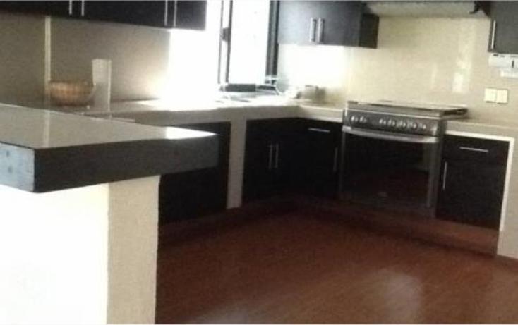 Foto de casa en venta en  , tabachines, cuernavaca, morelos, 1485451 No. 10