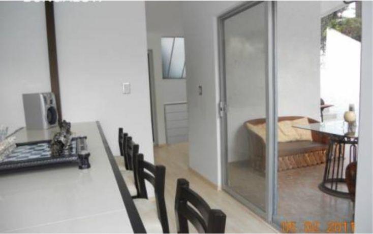 Foto de casa en venta en, tabachines, cuernavaca, morelos, 1485451 no 11