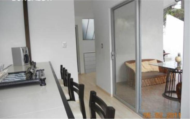Foto de casa en venta en  , tabachines, cuernavaca, morelos, 1485451 No. 11