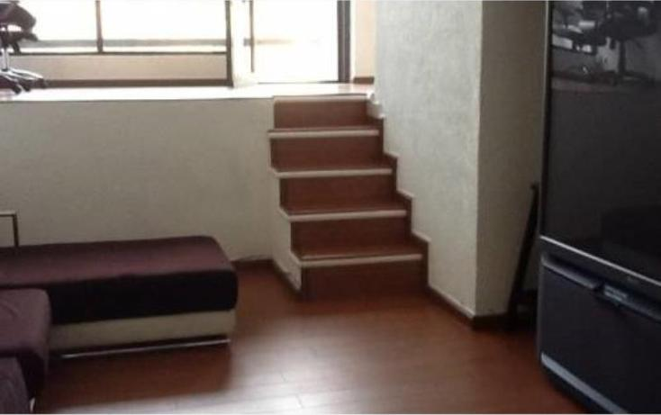 Foto de casa en venta en  , tabachines, cuernavaca, morelos, 1485451 No. 13