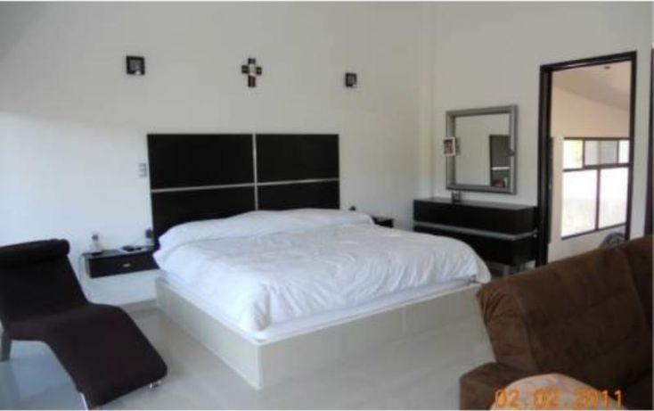 Foto de casa en venta en, tabachines, cuernavaca, morelos, 1485451 no 14
