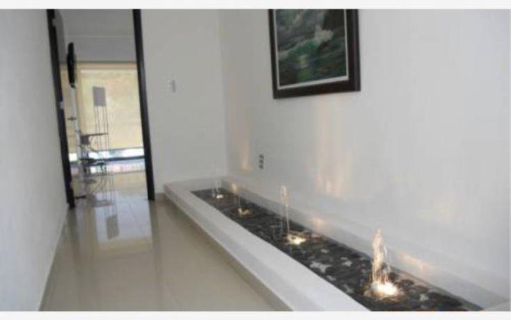Foto de casa en venta en, tabachines, cuernavaca, morelos, 1485451 no 19