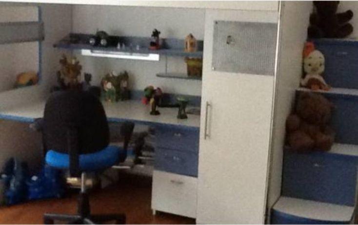 Foto de casa en venta en, tabachines, cuernavaca, morelos, 1485451 no 21