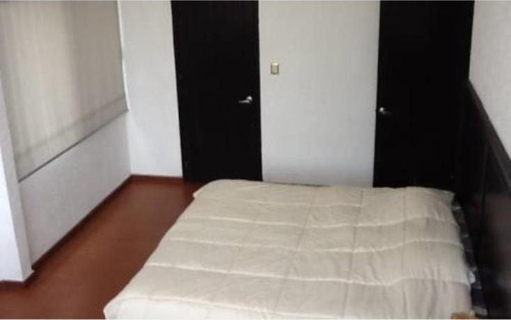 Foto de casa en venta en  , tabachines, cuernavaca, morelos, 1485451 No. 22