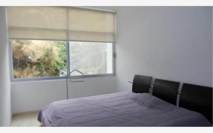 Foto de casa en venta en  , tabachines, cuernavaca, morelos, 1485451 No. 23