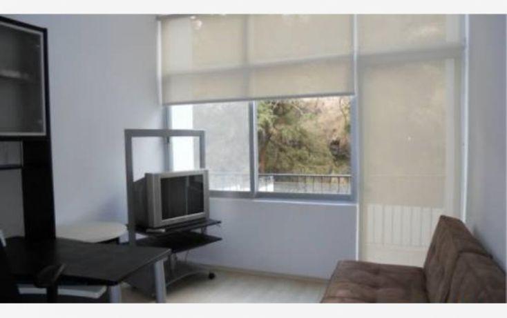 Foto de casa en venta en, tabachines, cuernavaca, morelos, 1485451 no 24