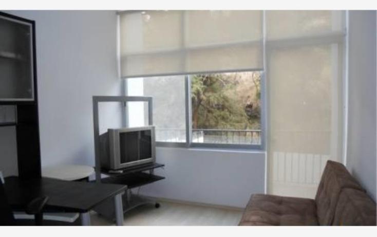 Foto de casa en venta en  , tabachines, cuernavaca, morelos, 1485451 No. 24