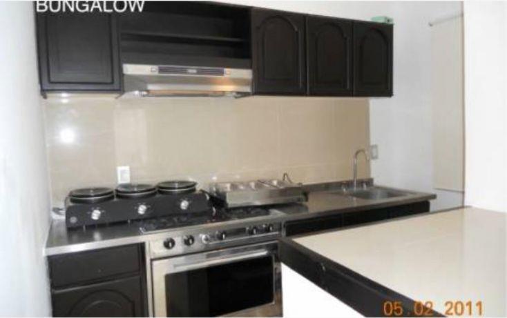 Foto de casa en venta en, tabachines, cuernavaca, morelos, 1485451 no 25