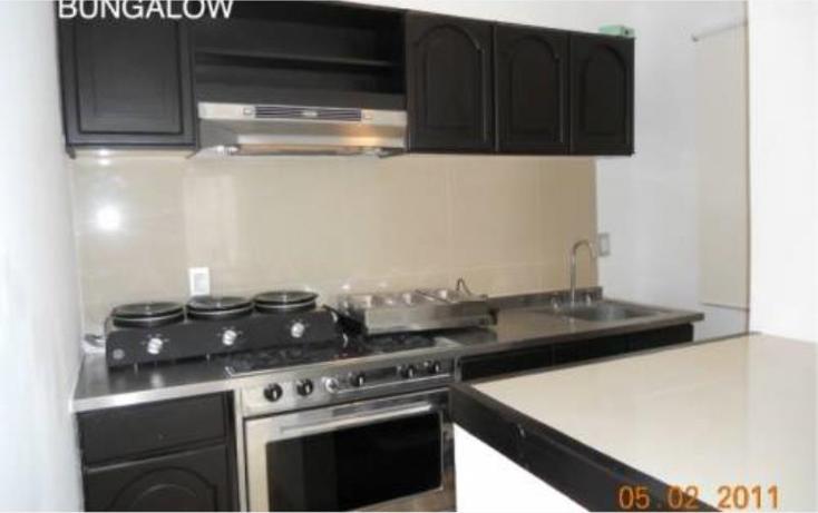 Foto de casa en venta en  , tabachines, cuernavaca, morelos, 1485451 No. 25
