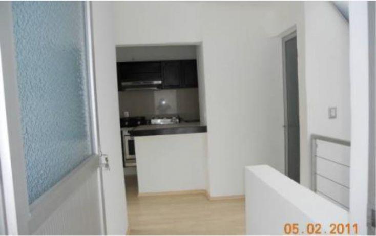 Foto de casa en venta en, tabachines, cuernavaca, morelos, 1485451 no 26