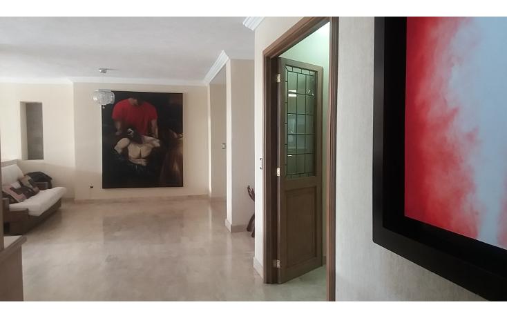 Foto de departamento en venta en  , tabachines, cuernavaca, morelos, 1662150 No. 10