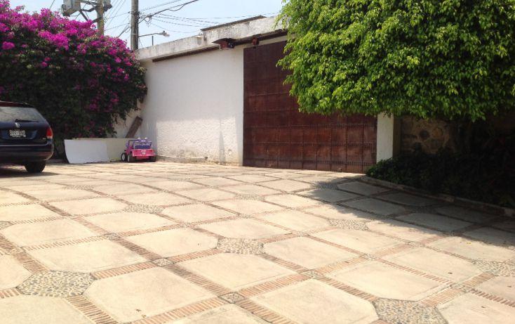 Foto de casa en venta en, tabachines, cuernavaca, morelos, 1668720 no 07