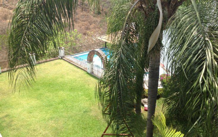 Foto de casa en venta en, tabachines, cuernavaca, morelos, 1668720 no 08