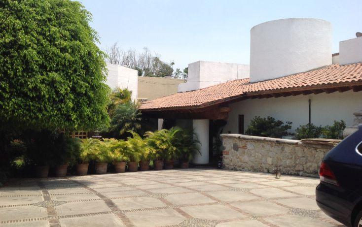 Foto de casa en venta en, tabachines, cuernavaca, morelos, 1668720 no 10