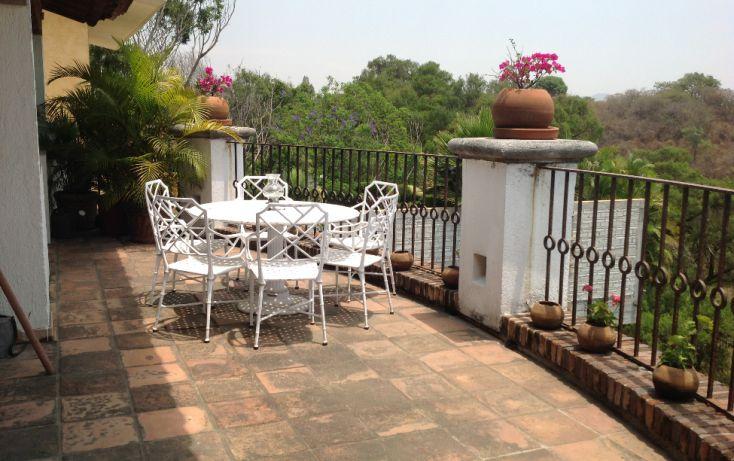 Foto de casa en venta en, tabachines, cuernavaca, morelos, 1668720 no 14