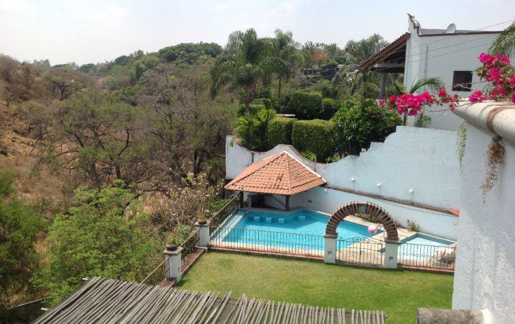 Foto de casa en venta en, tabachines, cuernavaca, morelos, 1668720 no 15