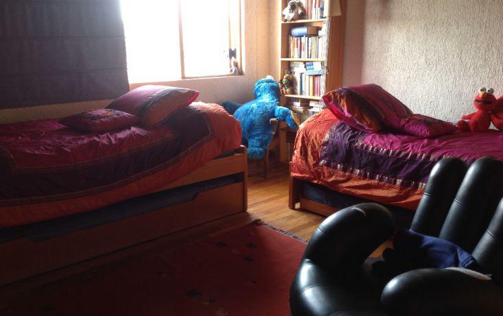 Foto de casa en venta en, tabachines, cuernavaca, morelos, 1668720 no 16