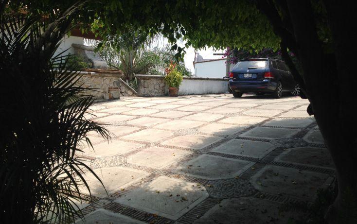 Foto de casa en venta en, tabachines, cuernavaca, morelos, 1668720 no 17