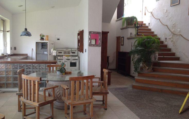 Foto de casa en venta en, tabachines, cuernavaca, morelos, 1668720 no 23