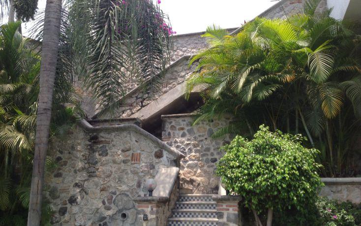 Foto de casa en venta en, tabachines, cuernavaca, morelos, 1668720 no 25