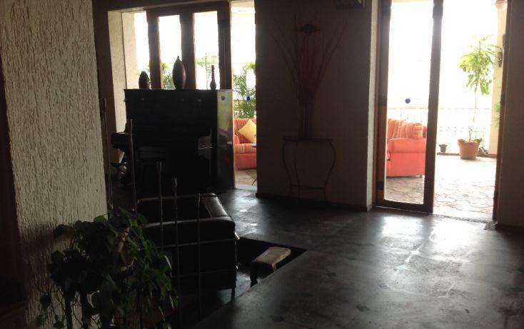Foto de casa en venta en, tabachines, cuernavaca, morelos, 1668720 no 28